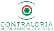 Contraloria Departamental de Arauca